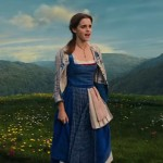 "Emma Watson's Voice Will Melt Your Heart In This New ""Beauty And The Beast"" TV Spot"
