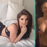 This Is A Compilation Of The Sexiest Vines And They Are Guaranteed To Leave You In A Pool Of Drool