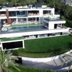 America's Most Expensive And Luxurious Home Is Now Selling At $250 Million And It's Absolutely Unreal