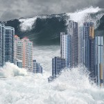 How Big Can Tsunamis Really Get? The Answer Will Seriously Terrify You