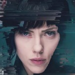 """Scarlett Johansson Faces Up To The Truth As A Cyborg Cop In The Latest Teaser For """"Ghost In The Shell"""""""