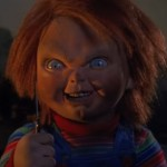 """The """"Cult Of Chucky"""" Teaser Has Just Dropped And Yes, It's Guaranteed To Give You Nightmares"""