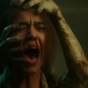 The 'Rings' Trailer Has Just Dropped And It's Absolutely Terrifying