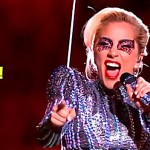 Ozzy Man's Critical Review On Lady Gaga's Super Bowl Performance Gig Is Side-Splittingly Hilarious