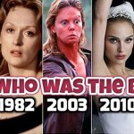 Here's Looking Back At The Best Actress Oscar Winners Since 1927