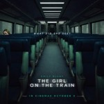The Verdict On The Girl on the Train DVD: Is It Worth Your Money??