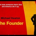 The Verdict On The Founder DVD: Is It Worth Your Money??