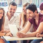 5 Essential Social Media Platforms Every Aspiring Entrepreneur Needs To Tap Right NOW