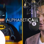 Watch Will Arnett Hilariously Prank Call A Toy Store As The One And Only LEGO Batman