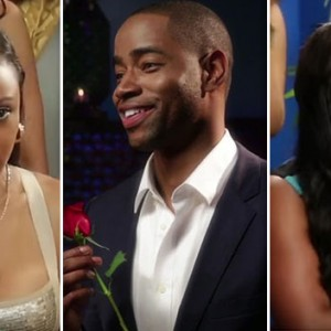 "There's Actually A Black Version Of The ""Bachelor"" And You Need To See It NOW"