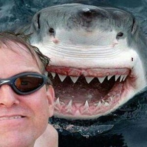 Here Are The 25 Most Dangerous Selfies Ever Taken… Prepare To Be SHOCKED.
