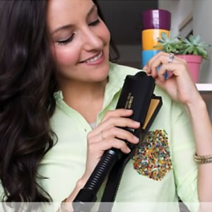 10 Totally Bizarre Fashion Life Hacks EVERY Girl Needs To Know Right NOW