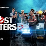 The Verdict On The Ghost Busters 2016 DVD: Is It Worth Your Money??