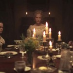 "The Trailer For ""The Beguiled"" Starring Nicole Kidman And Colin Farrell Has Just Dropped And It's Haunting"