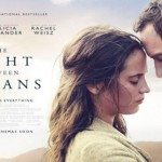 The Verdict On The Light Between Oceans DVD: Is it Worth Your Money??