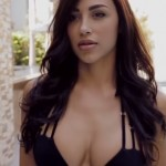 This Is A Compilation Of Ana Cheri's Sexiest Vines And Yes, They Are Smoking HOT