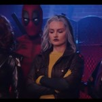 This Awesome 'Deadpool Musical' Takes Shots at Disney's 'Beauty and the Beast' And It's The Bomb.com