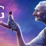 The Verdict On The BFG DVD: Is It Worth Your Money??