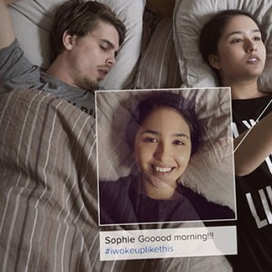 Social Media Vs. Real Life: Are You Actually Living An Insta Lie?