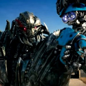 The Second Trailer For Transformers: The Last Knight Has Just Dropped And It's Totally EPIC