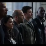 """The New """"Fate Of The Furious"""" Trailer Has Just Dropped And It's Insanely Explosive!"""