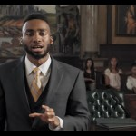 This Man Actually Sued The Education System Via A Really Powerful Rap (Yes, You Read Right)