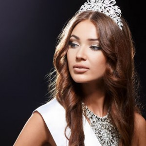 10 CRUCIAL Pageant Pointers Every Pageant Hopeful Must Know