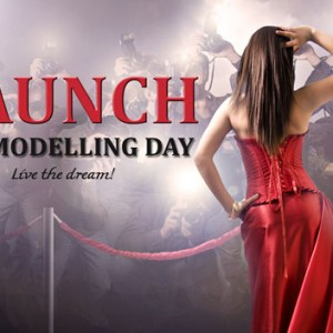Ever Wondered How To Become A Successful Model Or Get To The Next Level??