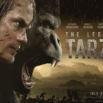 The Verdict On The Legend Of Tarzan DVD: Is It Worth Your Money??