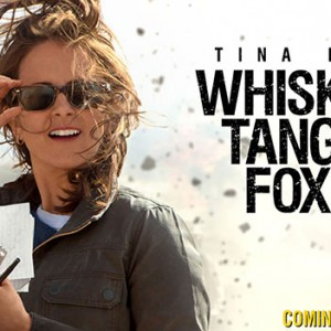 The Verdict On Whiskey Tango Foxtrot DVD: Is It Worth Your Money??