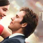 The Verdict On Me Before You DVD: Is It Worth Your Money??