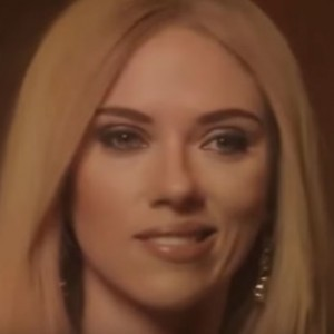 Watch Scarlett Johansson Mock Ivanka Trump In A Hilarious Perfume Ad On Saturday Night Live