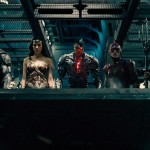 "The ""Justice League"" Trailer Featuring DC's Biggest Superheroes Has Just Dropped And It's HECTIC"