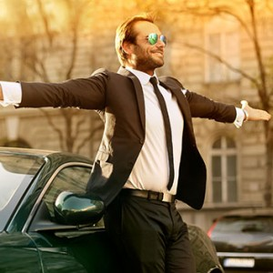 4 Simple Things You Can Do That Is Guaranteed To Make You Super Successful