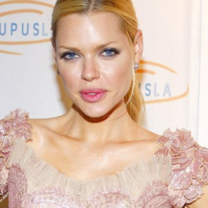 It's Official: Sophie Monk Is Going To Be The Next 'Bachelorette' (Yes, You Read Right)