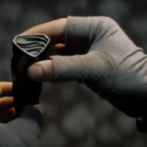 """The First Trailer For Syfy's Superman Prequel """"Krypton"""" Has Just Dropped And It's Totally Fascinating"""