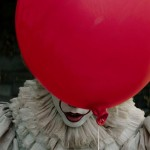 "The Trailer For Stephen King's ""IT"" Has Just Dropped And It'll Tap Into Your Deepest Fears Of Clowns… OMG"