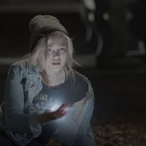 "The First Trailer For Marvel's ""Cloak & Dagger"" Has Just Dropped And It's Chock-full Of Teen Angst"