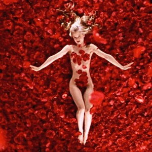 Here Are The Most Beautiful Red Shots In Movie History And They Are Totally Breathtaking
