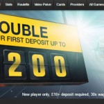 NetBet: Double Your Money with Europe's Most Reputable Online Betting Site