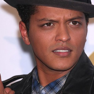 It's Official: Bruno Mars' 24K Magic Tour Is Heading Down Under!