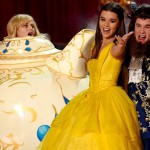 "OMG! Adam Devine's ""Beauty & The Beast"" Opening For The 2017 MTV Awards Was Seriously EPIC"