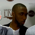 Watch Comedian Jay Pharoah Totally NAIL Impressions Of Famous Black Celebrities