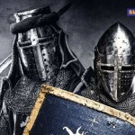 Featured Event Of The Day: Blacktown City Medieval Fayre