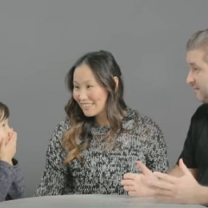 These Kids Learn About Sex For The First Time From Their Parents. The Result Was Hilarious