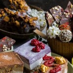 Featured Event Of The Day: Raw Vegan Desserts Workshop
