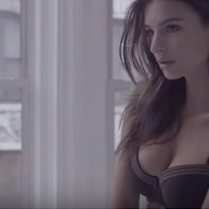 Emily Ratajkowski Decided To Share Her Intimate Moments With Elle… The Result Was Breathtaking