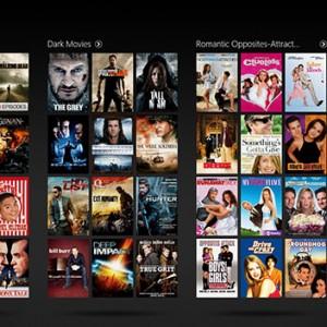 Netflix's Latest Revelation Is Going To Make Aussie's Shout Aussie, Aussie, Aussie… Oi Oi Oi!