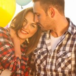 5 Best Kept Secrets To Lasting Love: Uncovering The 'Golden Keys' To Lifelong Intimacy