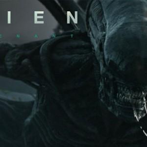Must See Movie Of The Week: Alien: Covenant